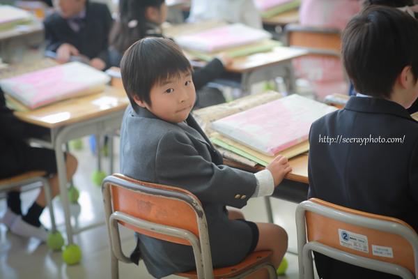 小学校入学式 600px-IMGL2758