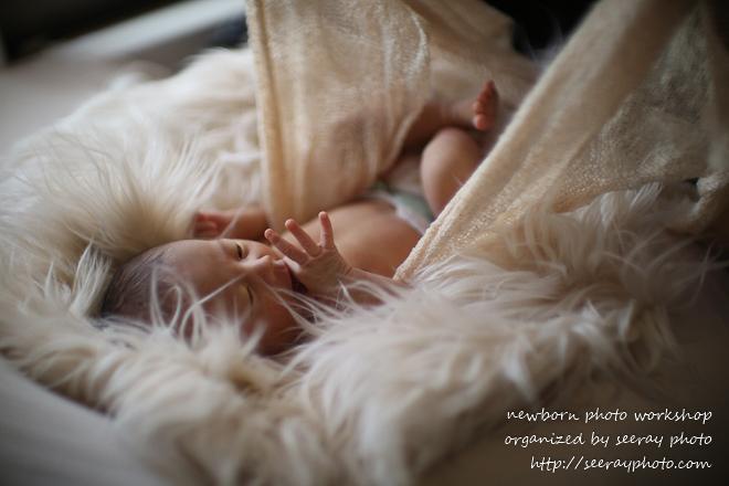 newbornphoto-workshop_5d_l3819
