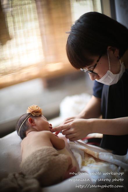 newbornphoto-workshop_5d_l3879
