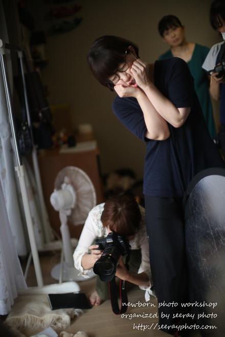 newbornphoto-workshop_5d_l3902