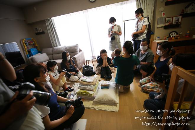 newbornphoto-workshop_5d_l3992