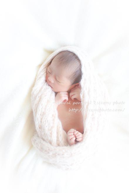 newbornphoto_A5_L1786