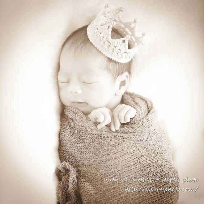 newbornphoto_A5_L1708-7