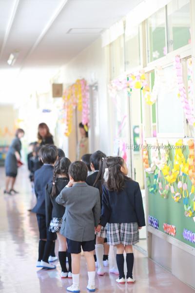 入園入学・卒園卒業式 ❀ プライベート撮影プラン|<br />パーソナルフォトグラファーをチャーターするという発想。