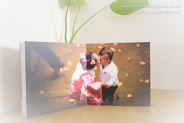 写真集|seeray photoが全力で贈る!フォトアルバム