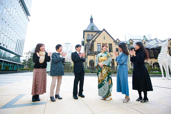 赤坂プリンス クラシックハウス_A5_L0290